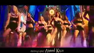 'Touch My Body'   Alone Movie song   2015 HD   Video Dailymotion