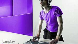 A-Studio ft. Polina - S.O.S. (Skylark Vocal Remix)