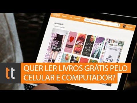 melhores-livros-para-ler-online:-leia-grátis-no-site-wattpad-web