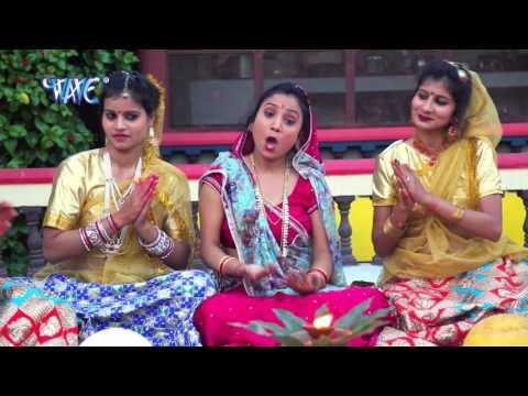 Superhit Bhajan संतोषी माई के Bhajan - Subha Mishra - Bhakti Ke Sagar Song 2017 New