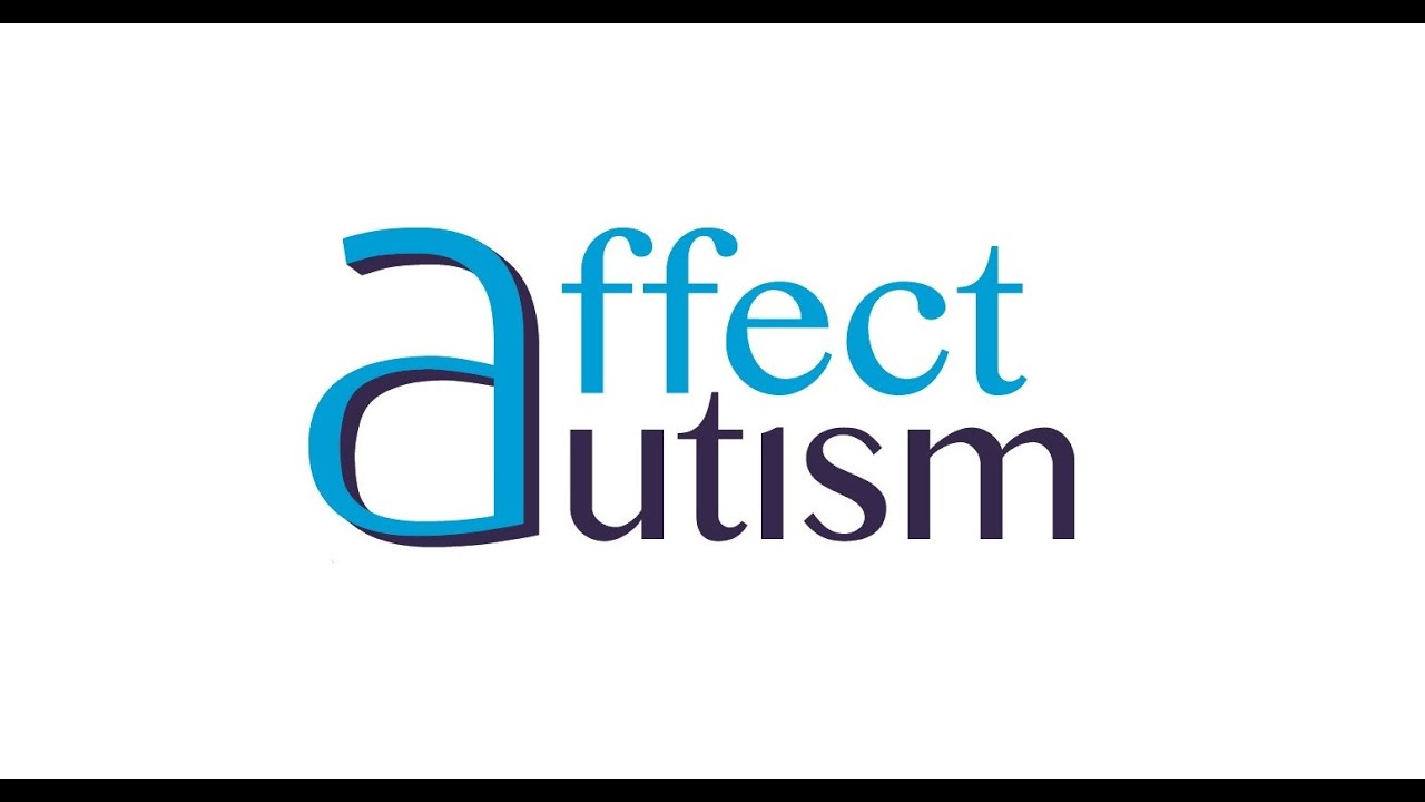 Theory of Mind with Maude Le Roux | Affect Autism