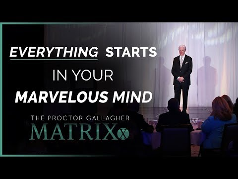 How Are You Using Your Imagination? | BOB PROCTOR