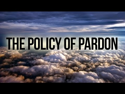 The Policy Of