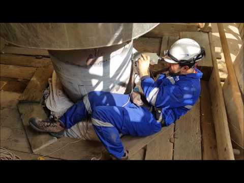 Integrity NDT   |  Advanced NDT Solutions