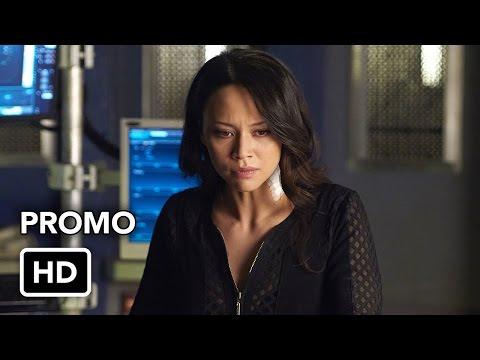 Dark Matter 1x08 Promo