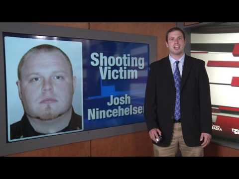 NCN 21 Southeast Nebraska Newest TV Station - Evening Newscast Promo