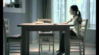 AiBi Amici dei Bambini - Spot Adozioni Internazionali