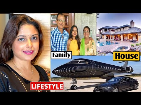 Download Sneha paul lifestyle || Age,Family,Hose || sneha paul biography