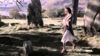 Outlander Trailer 2 NewStudio