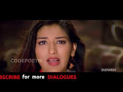 Jakhmi dialog
