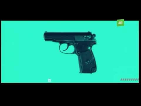 Новости 31 канала. 6 ноября