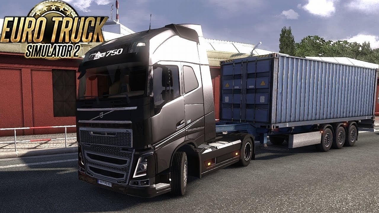 how to get money in euro truck simulator 2 east