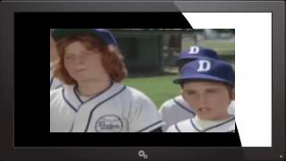 The Partridge Family 4x04 The Strike out King