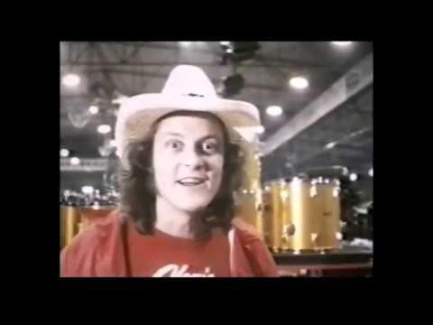 Genesis - Three Dates With Genesis FULL Video 1978