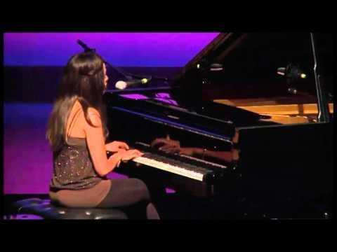 AC2P feat Jade Anderson & Eduardo Del Signore