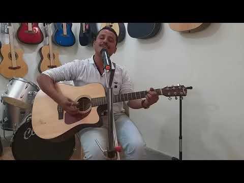 Pal Pal Dil Ke Pass Acoustic Guitar Unplugged Version  Kishor Kumar   Sargam Palace  