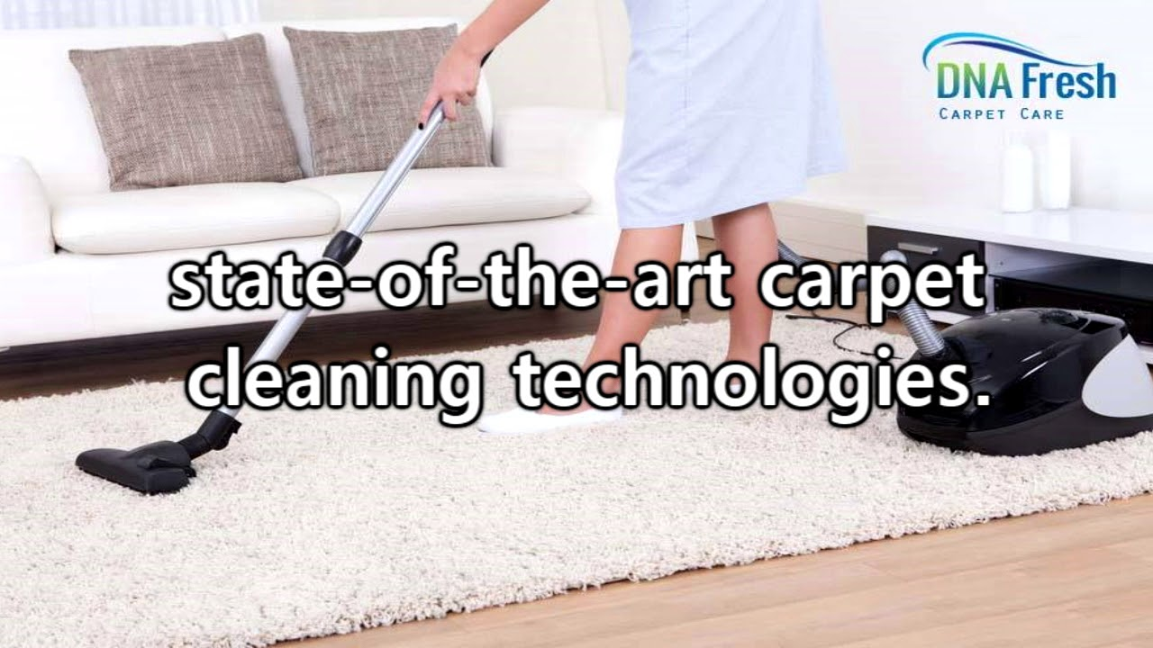 Carpetcleaning Carpetcleaners