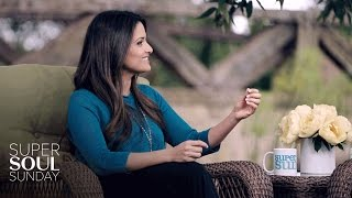 Dr. Shefali: Love Without Consciousness Becomes Control   SuperSoul Sunday   Oprah Winfrey Network