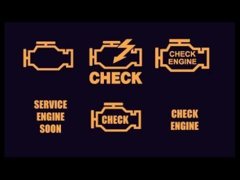 Land Rover Range Rover Specialists In Temecula Murrieta Check Engine Light Repair Code P1170