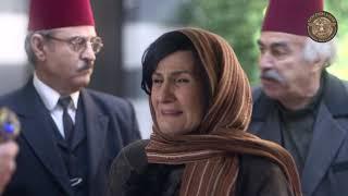 مسلسل سلاسل ذهب  ـ  الحلقة 12  الثانية عشر  كاملة |  Salasel Dahab  - HD