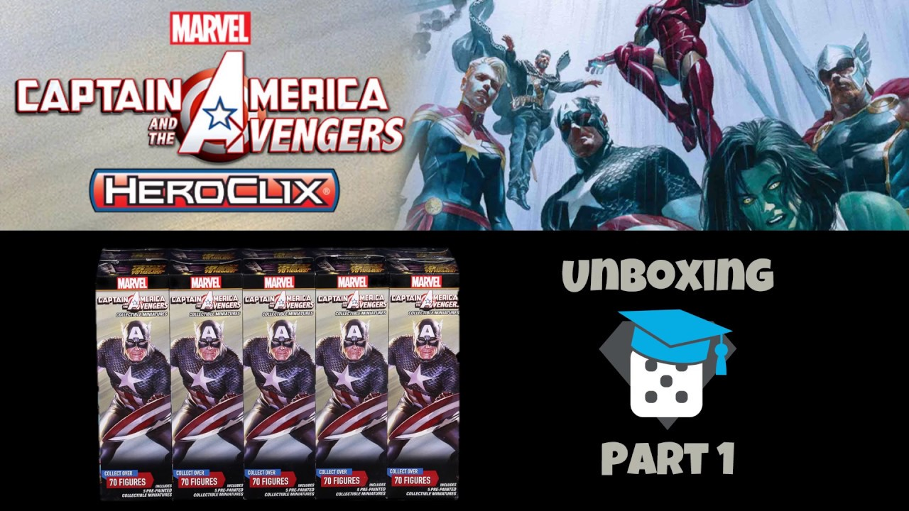 Heroclix Avengers set Wasp #059 Super Rare figure w//card!