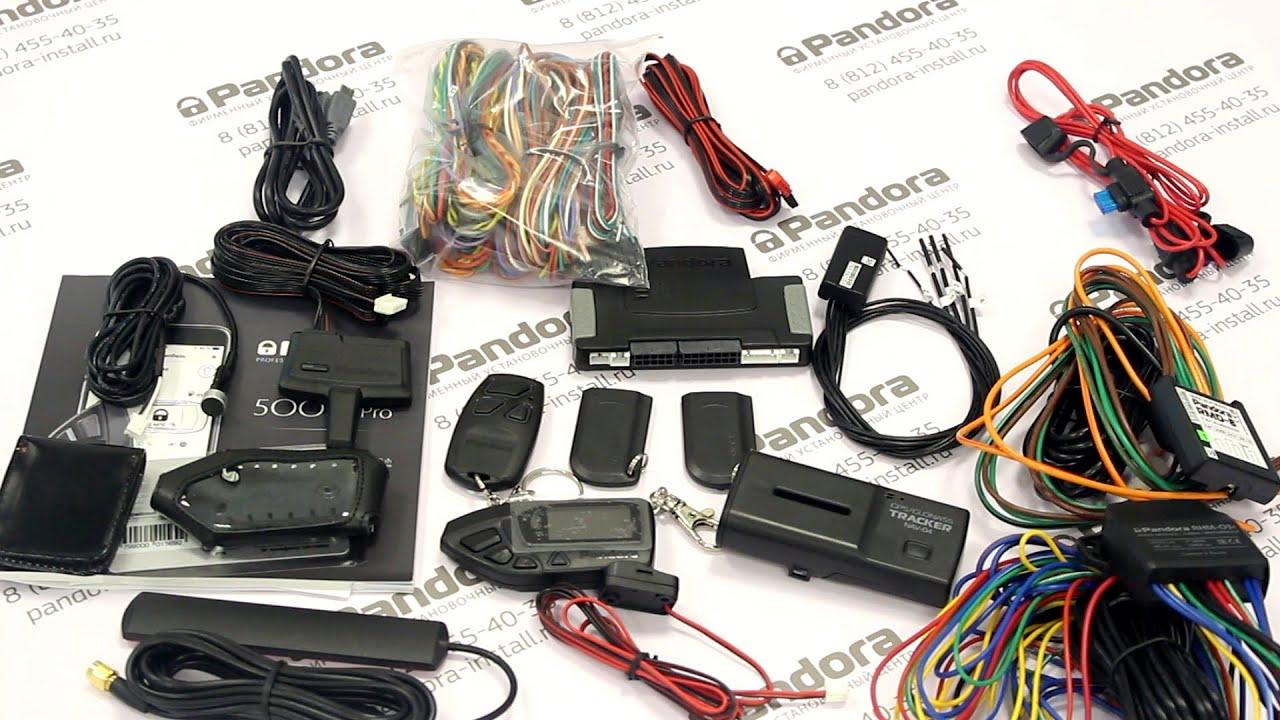 Gps/глонасс приемник nav-03 предназначен для совместной работы с противоугонными системами pandora. Приемник позволяет определять.