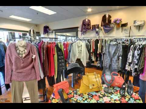 Lee's Consignment Boutique | Panama City, FL | Clothing Boutique