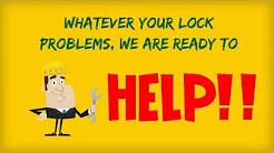 24 hour Locksmith Charlotte NC 704 490 4640| Best 24 hour Locksmith Charlotte NC
