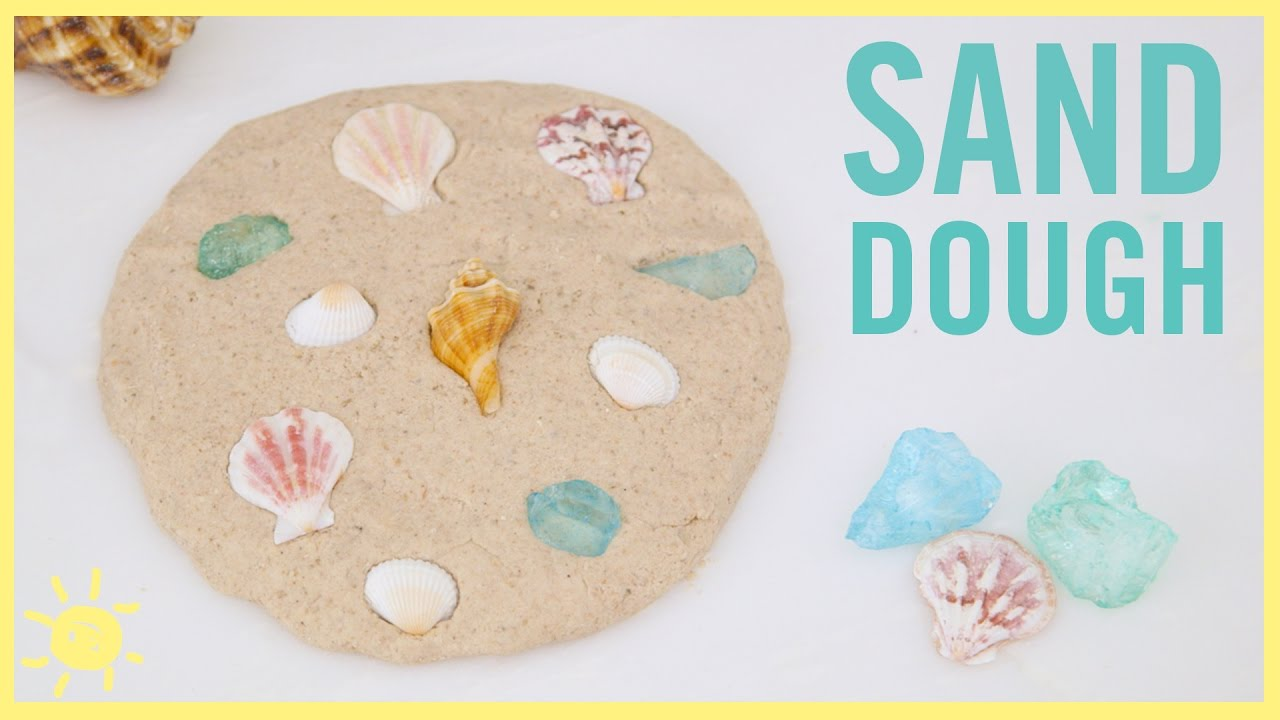 diy-kinetic-sand-play-doh-totally-amazing
