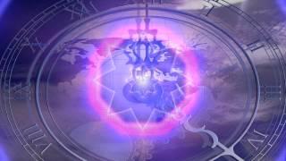 Hans Zimmer, Time, Ft Satellite Empire (The Machinest Remix) 432 Hz