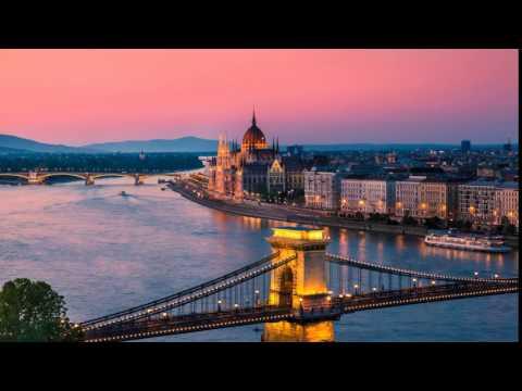 🇭🇺  Hungarian Jaw Harp Songs 🇭🇺