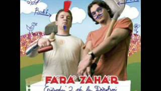 Fara Zahar - Sa Traiti Bine