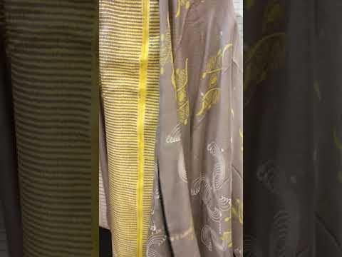 Latest Designer Suit Sets48