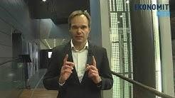 Sisäministeri Kai Mykkänen #mitäjos isät pitäisivät enemmän perhevapaita?