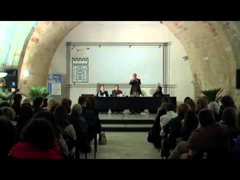 Fabio Minazzi - il problema dell'unità d'Italia dal punto federalista di Carlo Cattaneo