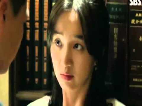 Mask Episode 9 Eng Sub indo Sub 가면 9 회 Korean Drama 2015