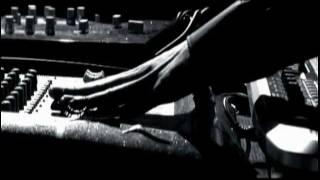 Mike Patton Kaada L'Aubade Roskilde 2005 full version