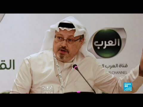 Who is the missing Saudi journalist Jamal Khashoggi?