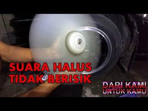 Penyebab Kipas Angin Terbakar By Ismail Dadang