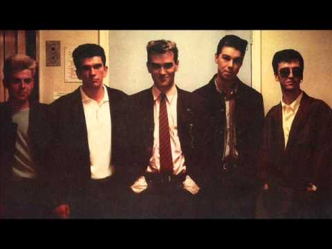 the smiths 15 how soon is now live toronto 1986 youtube. Black Bedroom Furniture Sets. Home Design Ideas