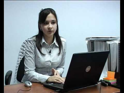 Уважительные причины не ходить на работу 30.01.2012.avi