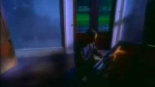 The Gift- Official Music Video, Jim Brickman, Susan Ashton & Collin Raye