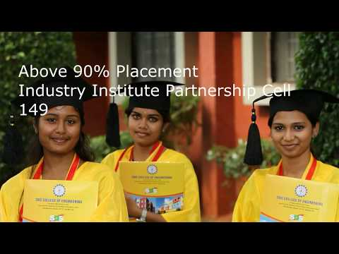 SNS College of Engineering Coimbatore : 2734