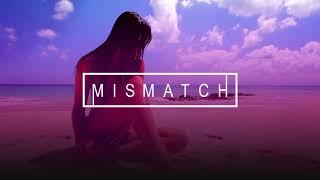 Baixar Dua Lipa - New Rules (Mismatch Remix)