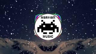Martin Jensen - Solo Dance (Lyrics)