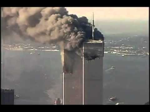 Download Youtube: (RARE) - 911 - The Entire NBC Footage 7 min. (The Ball)..never shown on TV !!