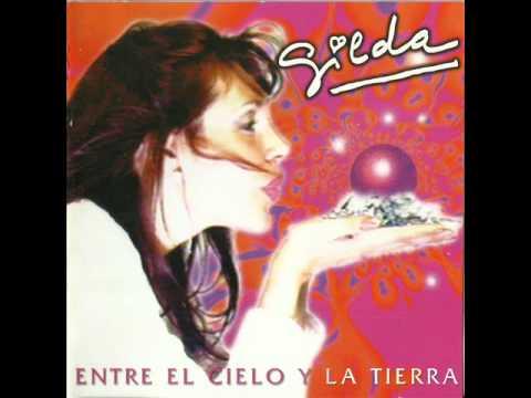 Клип Gilda - es que te quiero tanto