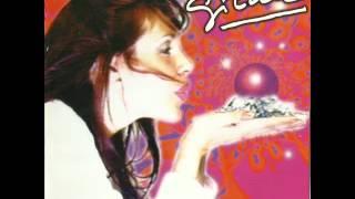 Baixar Gilda - Es que te quiero tanto (Myriam Bianchi/Giménez)