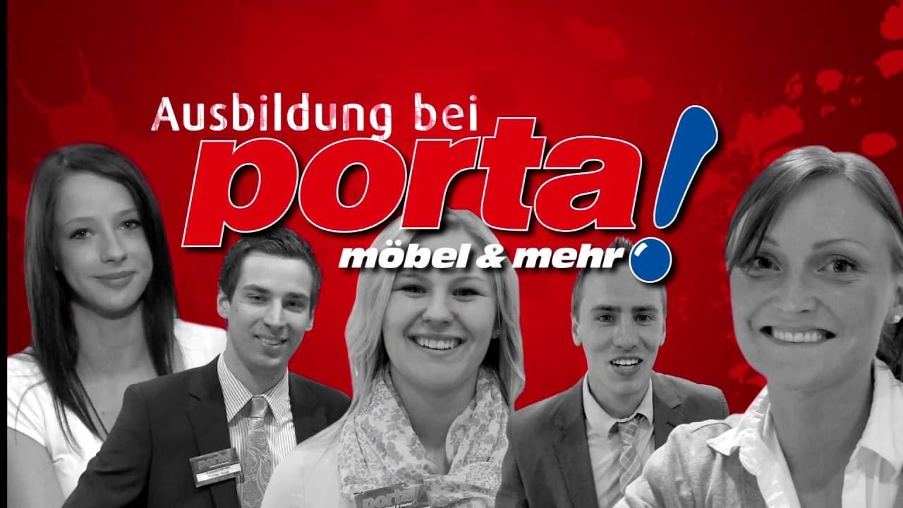 Schülerpraktikum Frechen Fachkraft Für Lagerlogistik Porta Möbel