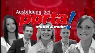 porta Möbel - Einrichtungsberater/-in